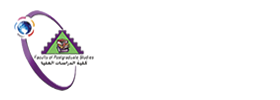 Faculty of Postgraduate Studies
